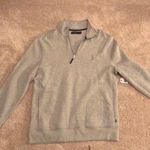 Long sleeve Nautica sweater